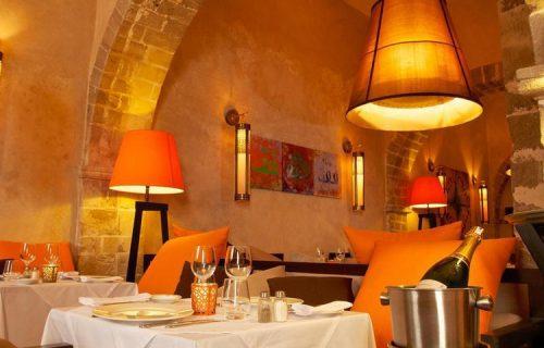 restaurant_madada_mogador_essaouira9