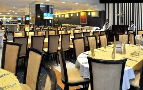 restaurant_oum_palace_casablanca1