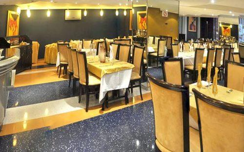 restaurant_oum_palace_casablanca2