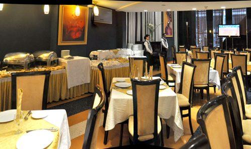 restaurant_oum_palace_casablanca3