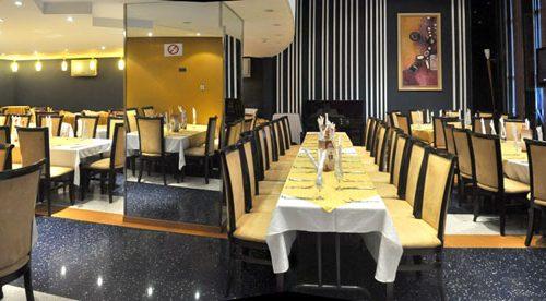 restaurant_oum_palace_casablanca4