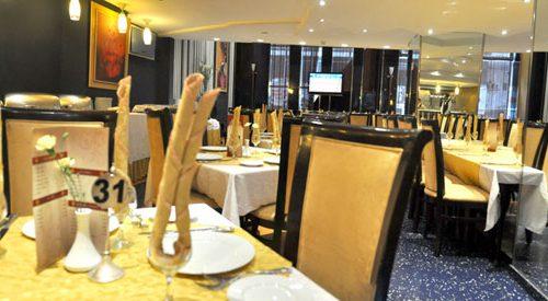 restaurant_oum_palace_casablanca5