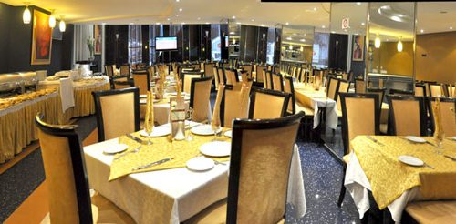 restaurant_oum_palace_casablanca6