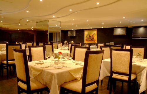 restaurant_oum_palace_casablanca7