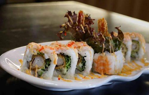 restaurant_sushi_tanger1