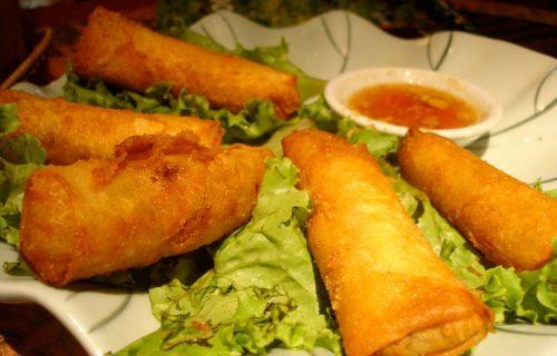 restaurant_sushi_tanger12