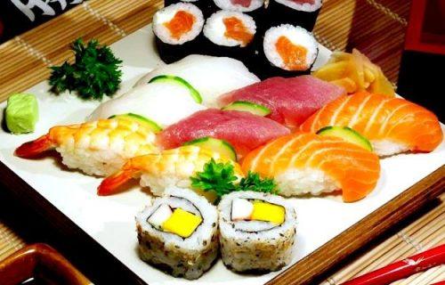 restaurant_sushi_tanger15