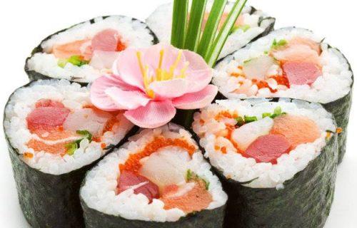 restaurant_sushi_tanger17