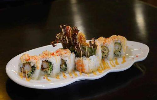 restaurant_sushi_tanger2