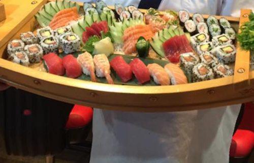 restaurant_sushi_tanger23