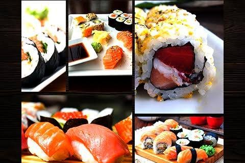 restaurant_sushi_tanger27