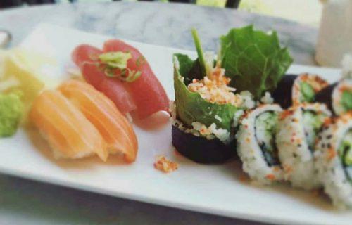 restaurant_sushi_tanger29