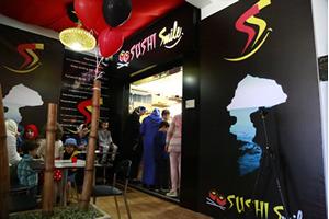 restaurant_sushi_tanger31