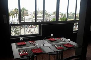 restaurant_sushi_tanger32