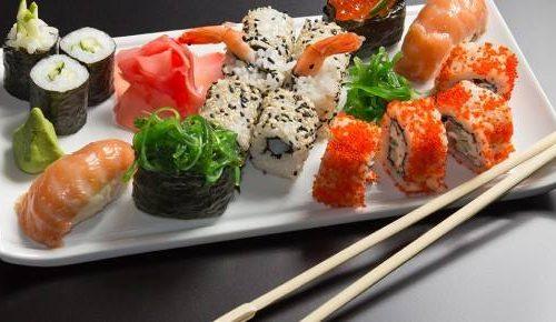 restaurant_sushi_tanger7
