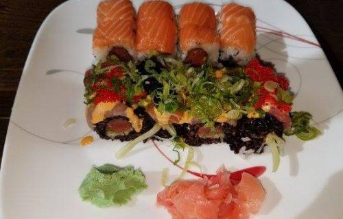restaurant_sushi_tanger8