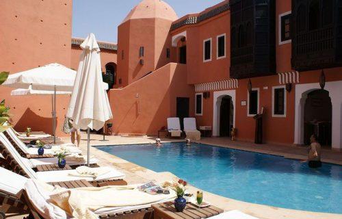 riad_Les_Borjs_de_la_ Kasbah_marrakech1
