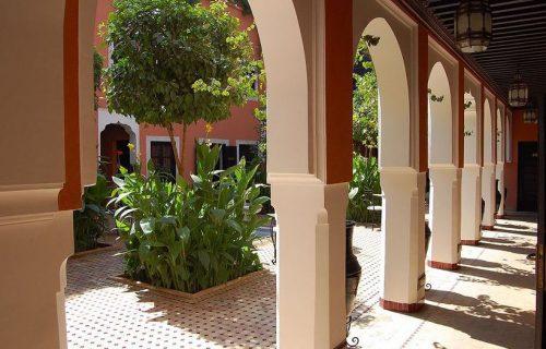 riad_Les_Borjs_de_la_ Kasbah_marrakech10