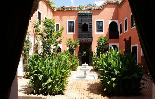 riad_Les_Borjs_de_la_ Kasbah_marrakech6