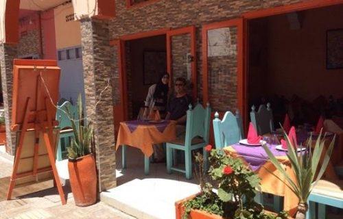 Café_Jalil_essaouira8
