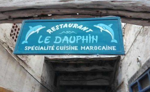 RESTAURAN_Le_Dauphin_ESSAOUIRA2