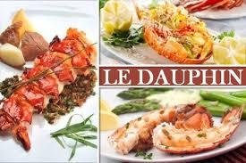 RESTAURAN_Le_Dauphin_ESSAOUIRA7