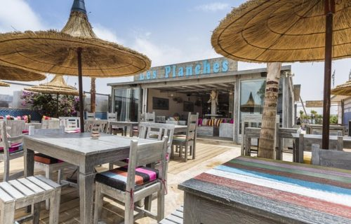 Restaurant _Les_Planches_Essaouira1