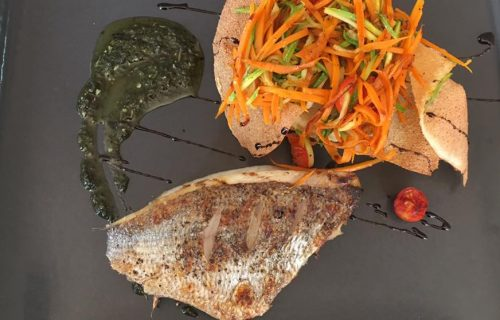 Restaurant _Les_Planches_Essaouira10