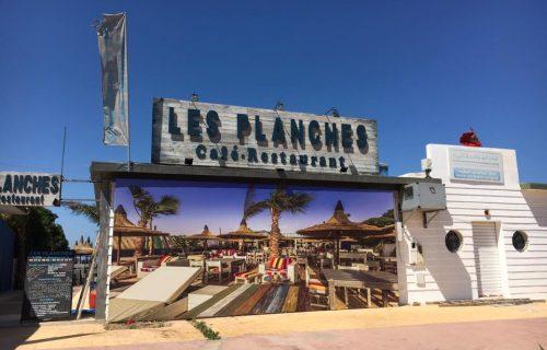 Restaurant _Les_Planches_Essaouira11