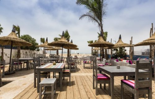 Restaurant _Les_Planches_Essaouira2