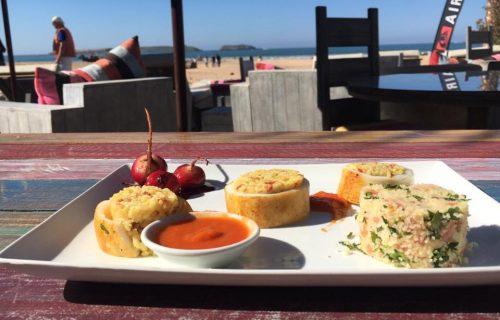 Restaurant _Les_Planches_Essaouira5