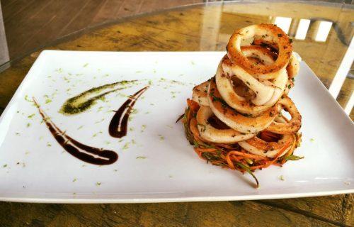 Restaurant _Les_Planches_Essaouira7