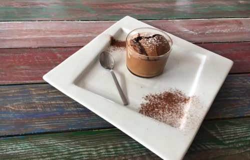 Restaurant _Les_Planches_Essaouira9