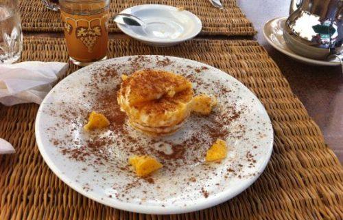 Restaurant_Chams_Boumama_essaouira10