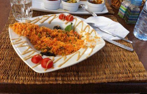 Restaurant_Chams_Boumama_essaouira14