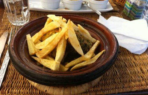 Restaurant_Chams_Boumama_essaouira15