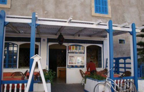 Restaurant_Chams_Boumama_essaouira2