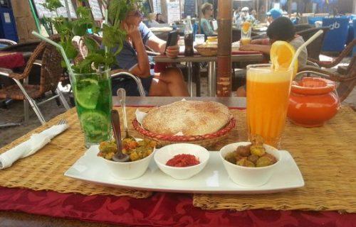 Restaurant_Chams_Boumama_essaouira3