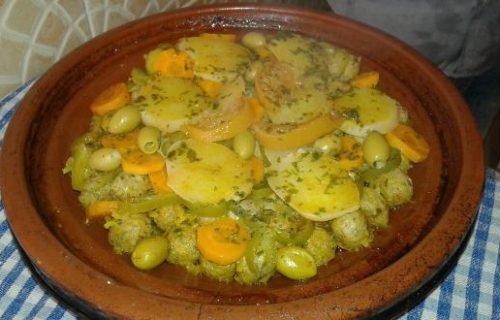 Restaurant_Chams_Boumama_essaouira5
