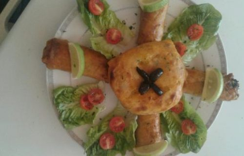 Restaurant_Chams_Boumama_essaouira6