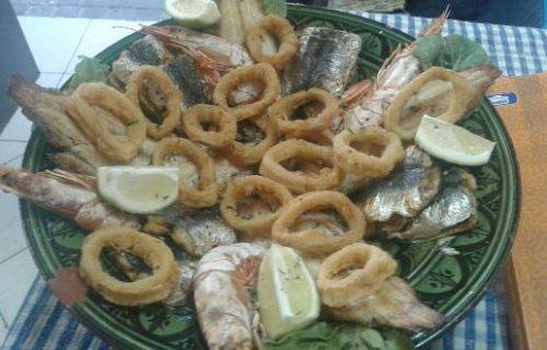 Restaurant_Chams_Boumama_essaouira7