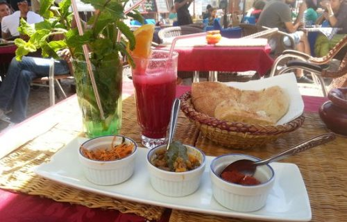 Restaurant_Chams_Boumama_essaouira9