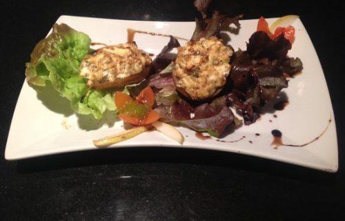 Restaurant_Le_duplex_essaouira1