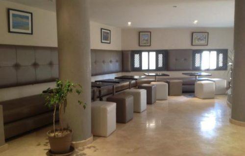 Restaurant_Le_duplex_essaouira11
