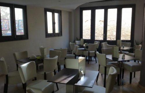 Restaurant_Le_duplex_essaouira12