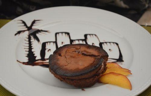 Restaurant_Le_duplex_essaouira21
