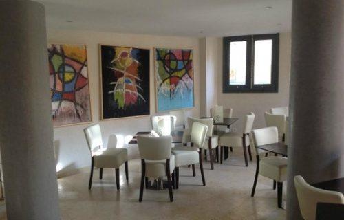 Restaurant_Le_duplex_essaouira23
