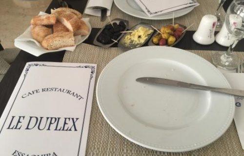 Restaurant_Le_duplex_essaouira3