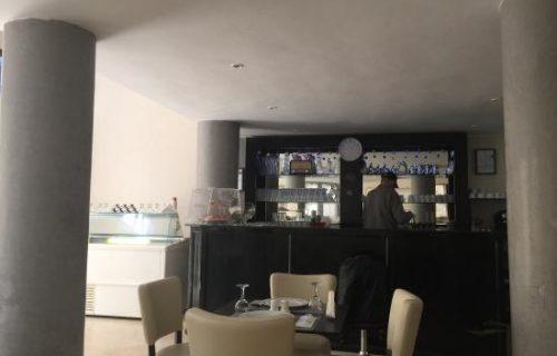 Restaurant_Le_duplex_essaouira4
