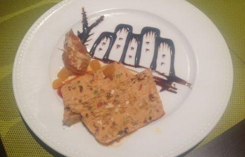 Restaurant_Le_duplex_essaouira7